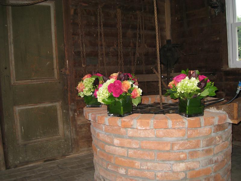 well_flowers.JPG