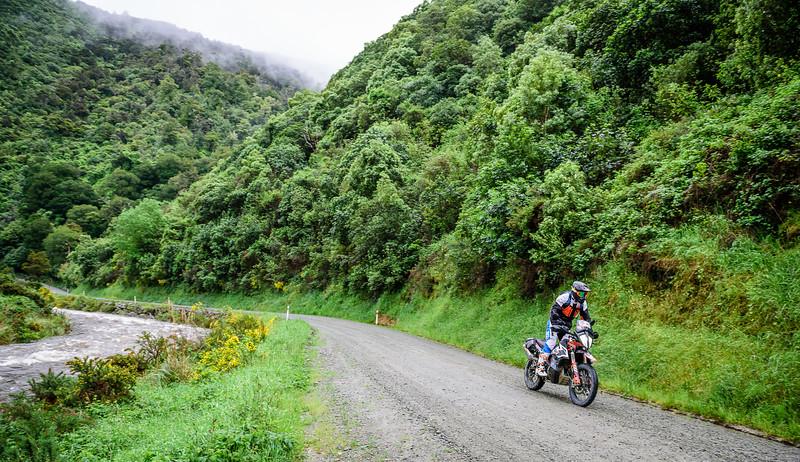 2019 KTM New Zealand Adventure Rallye (90).jpg