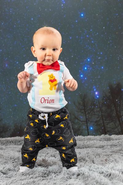 20200215-Orion1stBirthday-OrionBackGround-13.jpg