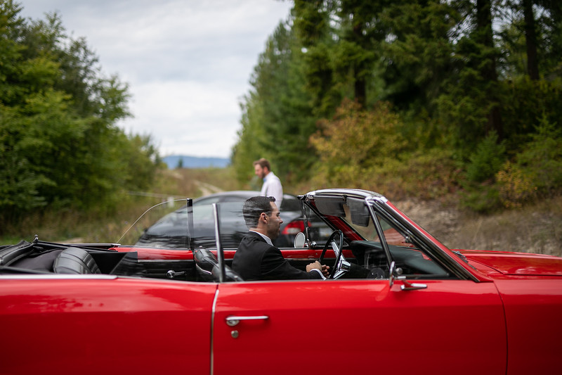 salmon-arm-wedding-photographer-1486.jpg