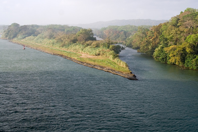 Canal Tributary.jpg