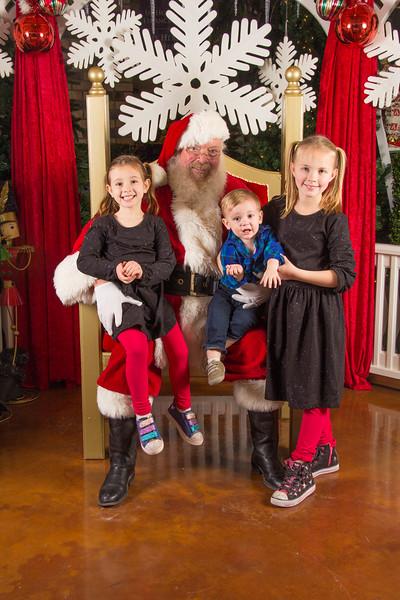 Santa 12-16-17-393.jpg