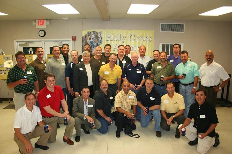 Class of 1980 Reunion 061.JPG