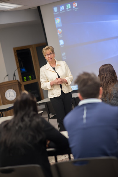 April 05, 2018 Sycamore Career Summit DSC_0145.jpg