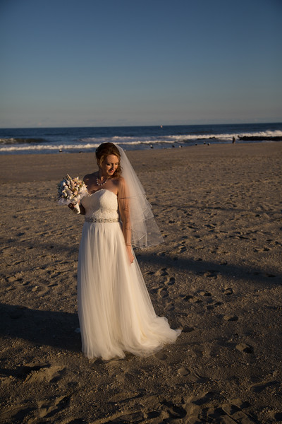 Michelle Joel Wedding-7446.jpg