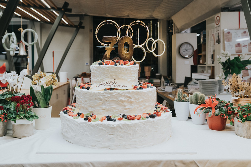 compleanno_tina-189.jpg
