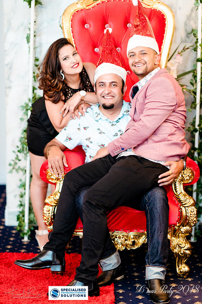 Specialised Solutions Xmas Party 2018 - Web (34 of 315)_final.jpg