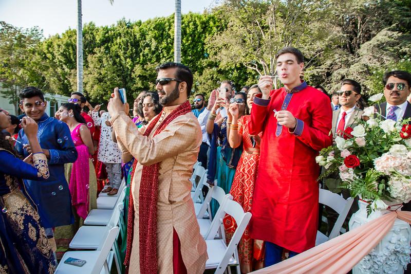 Wedding-2307.jpg