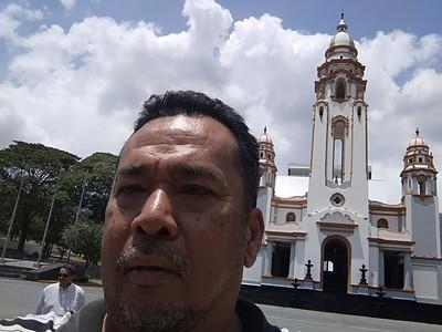 Caracas 2018
