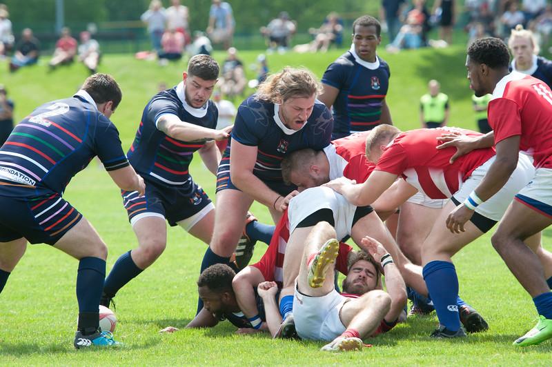 2017 Legacy Rugby Michigan vs. Ohio Allstars 220.jpg
