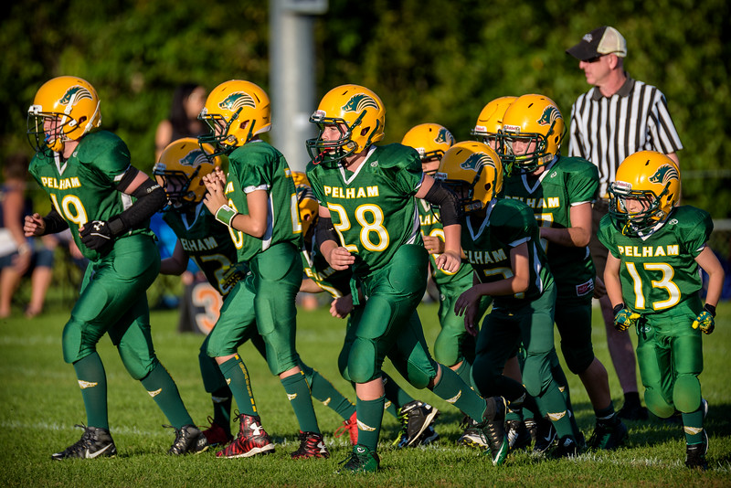 20150919-173937_[Razorbacks 5G - G4 vs. Windham]_0077_Archive.jpg
