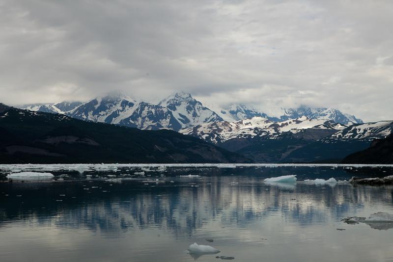 Alaska Icy Bay-4305.jpg