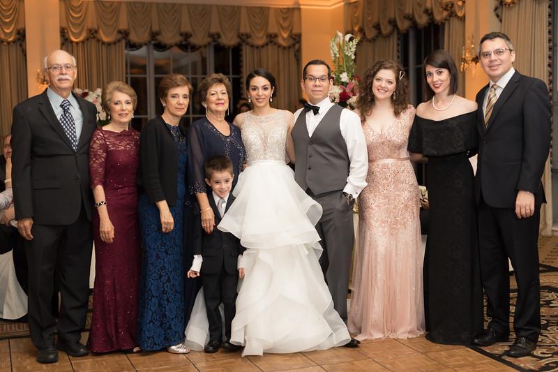 Houston Wedding Photography ~ Norma and Abe-1559.jpg