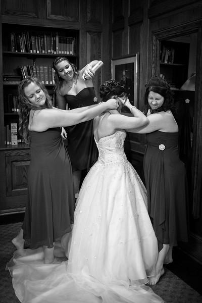 MTBowen_Wedding_Fulton_MO_Photographer8.JPG