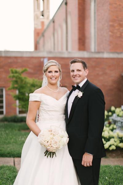644_Josh+Emily_Wedding.jpg
