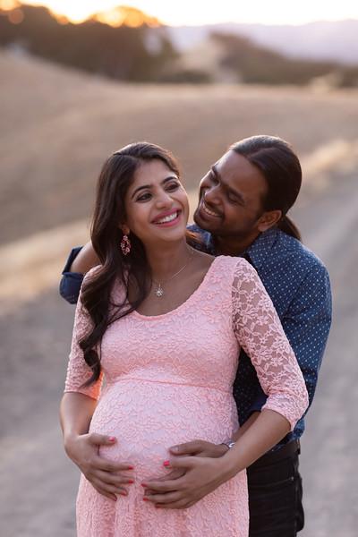 Preeti Maternity-49.jpg