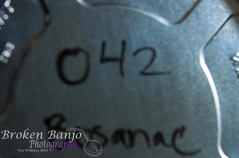 042-Bosanac