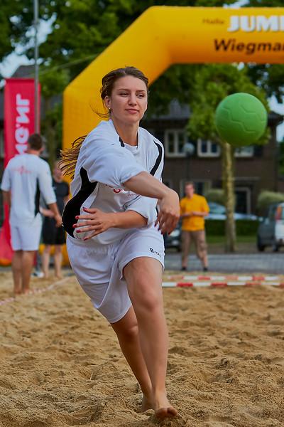 20160610 BHT 2016 Bedrijventeams & Beachvoetbal img 042.jpg