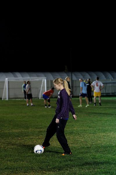 Jon Soccer 4