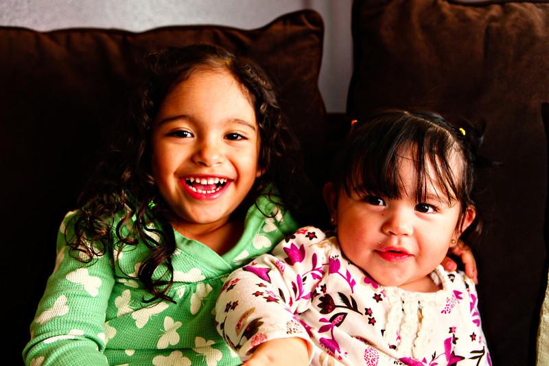 Zua & Eliana-147.jpg