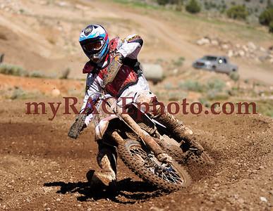 On the Edge GP Race - April 30, 2011