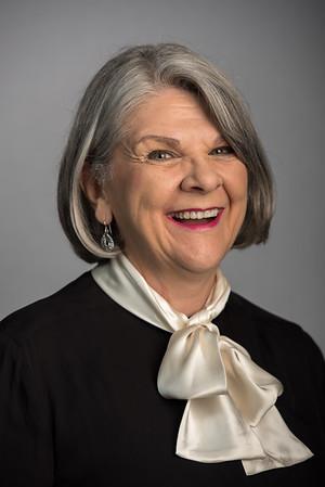 Susan Lamon