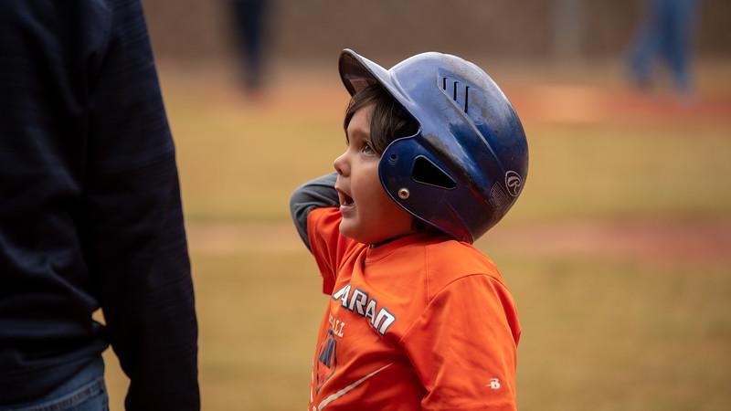 Will_Baseball-19.jpg