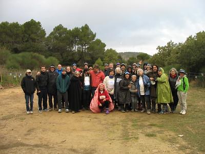 Capstone Spain 2019