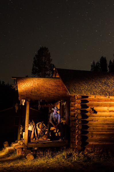 MontanaDay3-637.jpg