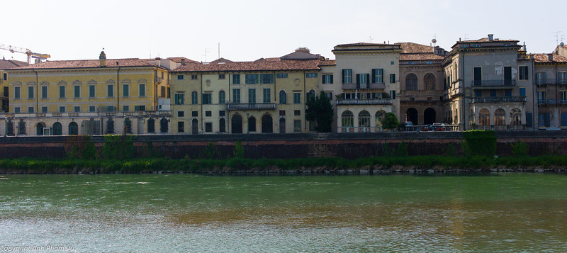 Uploaded - Nothern Italy May 2012 0236.JPG