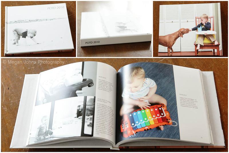 2011-08-10_Book Collage WM.jpg