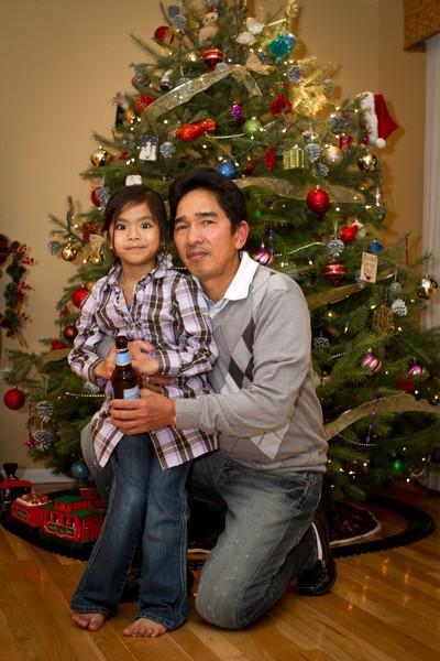 Christmas2011_004.jpg