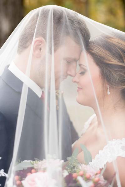 bride-groom-veil.jpg