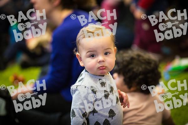 Bach to Baby 2018_HelenCooper_Blackheath-2018-01-25-10.jpg