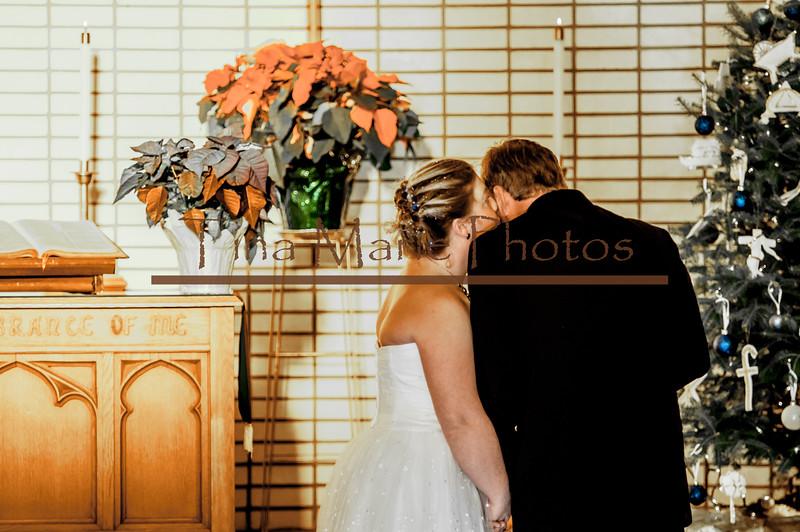Toms wedding (26 of 69).jpg