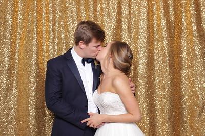 Chelsea & Benjamin's Wedding