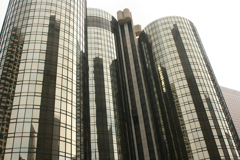 more of the westin.jpg