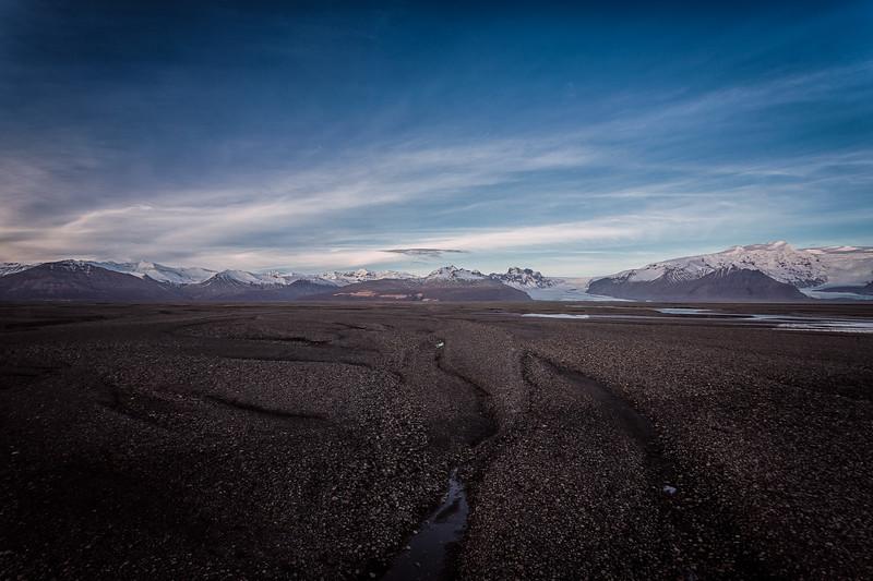 ICELAND 2017- (23).jpg