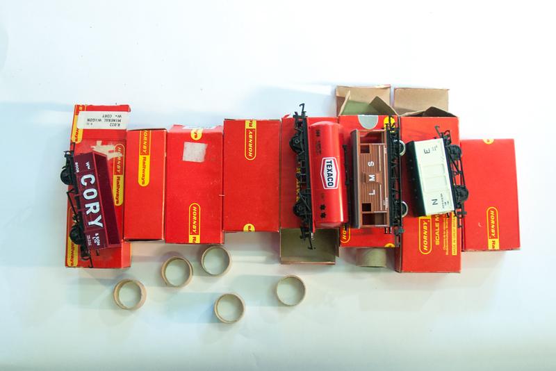 Train Collection-74.jpg