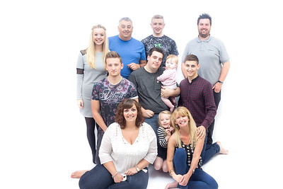 The Gast Family 2