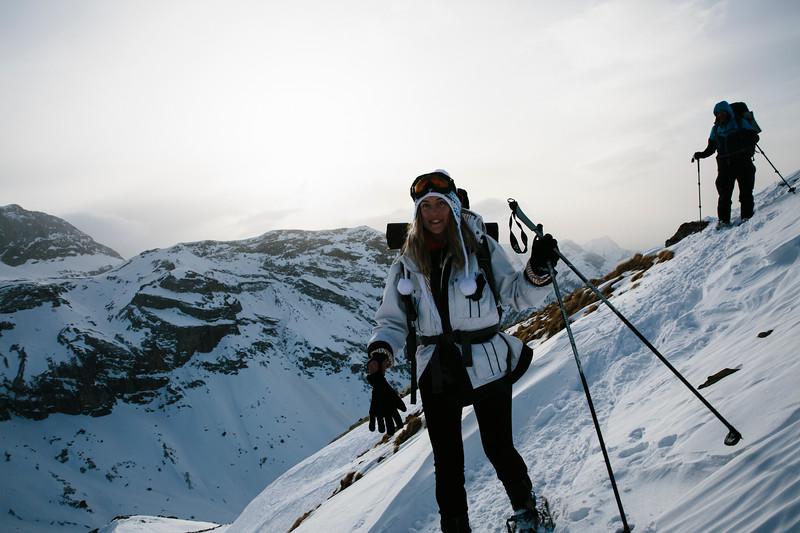 200124_Schneeschuhtour Engstligenalp_web-85.jpg