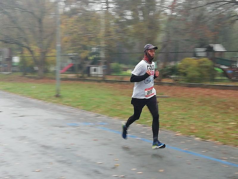 2 mile kosice 75 kolo 02.11.2019-022.jpg