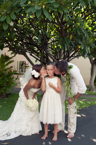 20120630_Christianna_and_Adam_8775.jpg