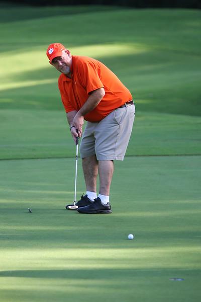 Golf Tournament 090158.jpg