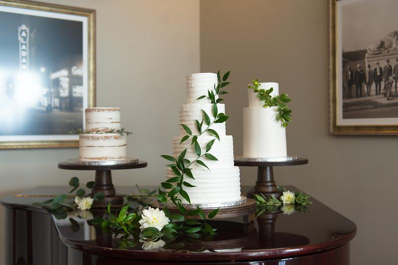 charmel-james-pines-taneisha-tucker-photography-weddings-2-5214.jpg