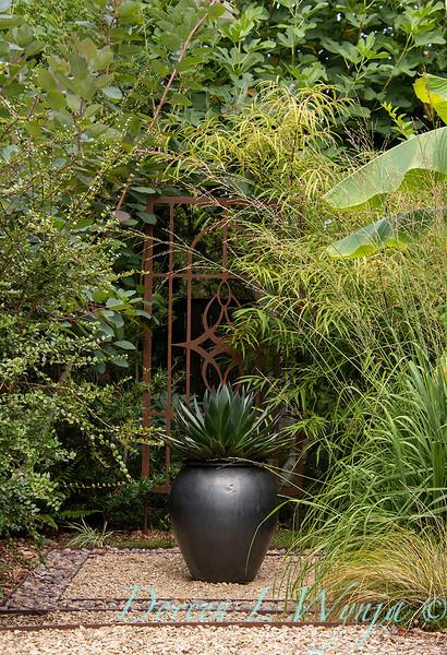 Adriana Berry - garden design_1034.jpg