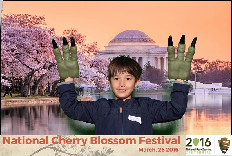 Boothie-NPS-CherryBlossom- (193).jpg