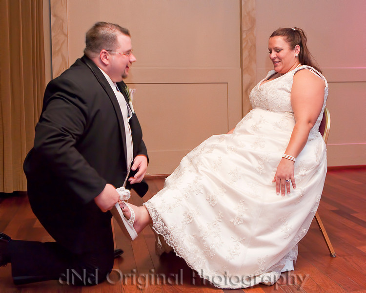305 Tiffany & Dave Wedding Nov 11 2011 (10x8).jpg