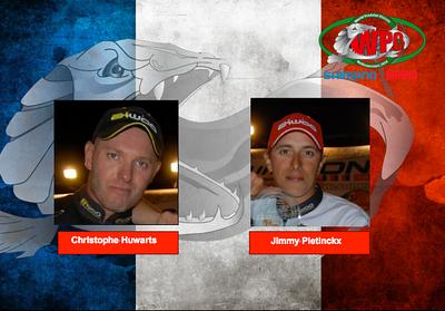 Christophe-Huwarts-Jimmy-Pletinckx-.png