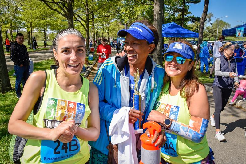 20190511_5K & Half Marathon_442.jpg